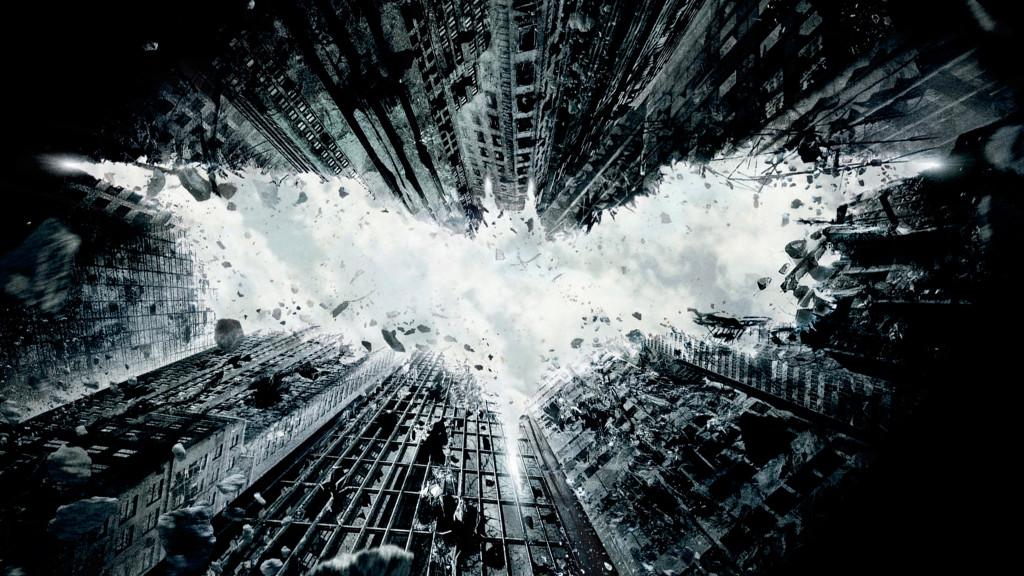 144563 1024x576 Imágenes de Batman The Dark Knight Rises para Whatsapp