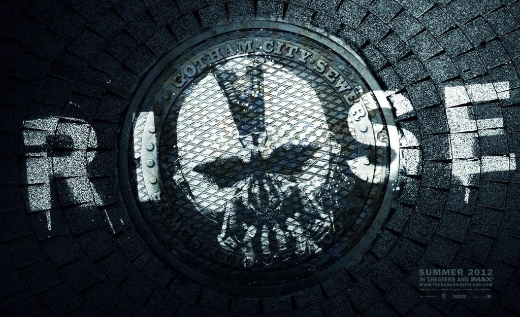 271218 1024x625 Imágenes de Batman The Dark Knight Rises para Whatsapp