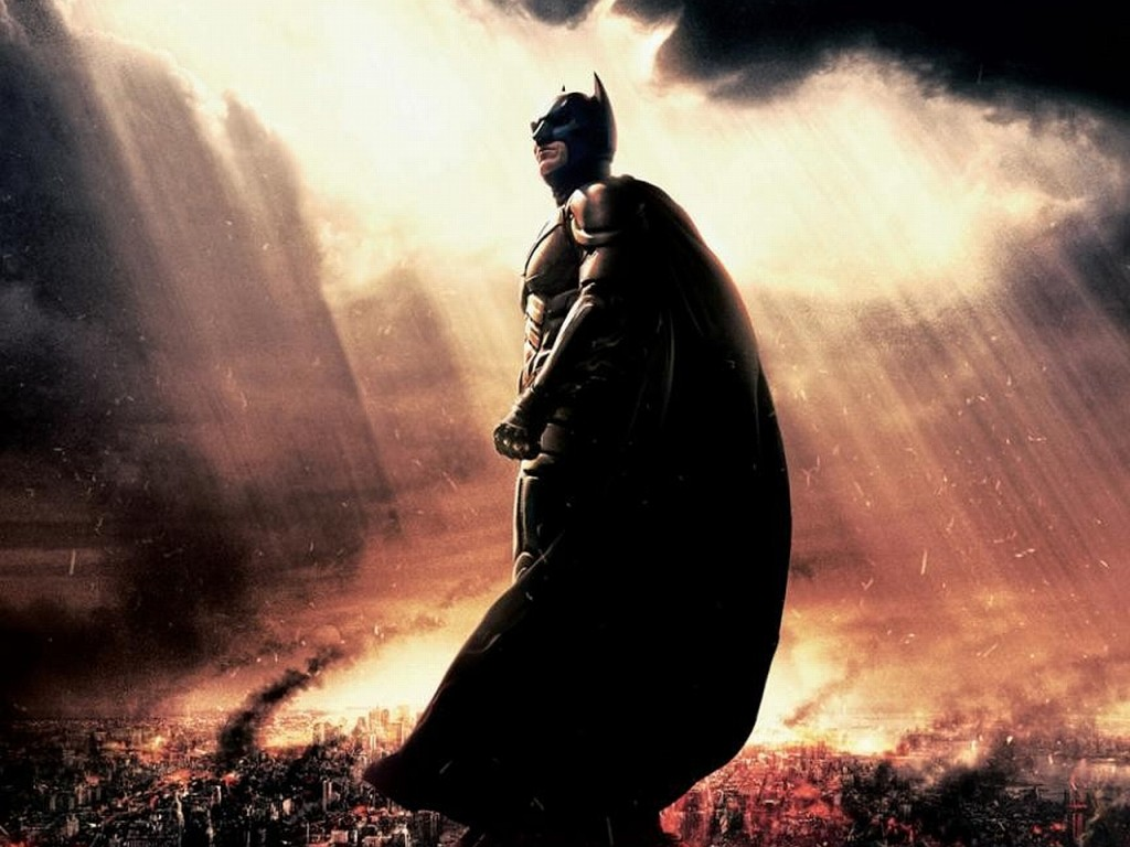 271222 1024x768 Imágenes de Batman The Dark Knight Rises para Whatsapp