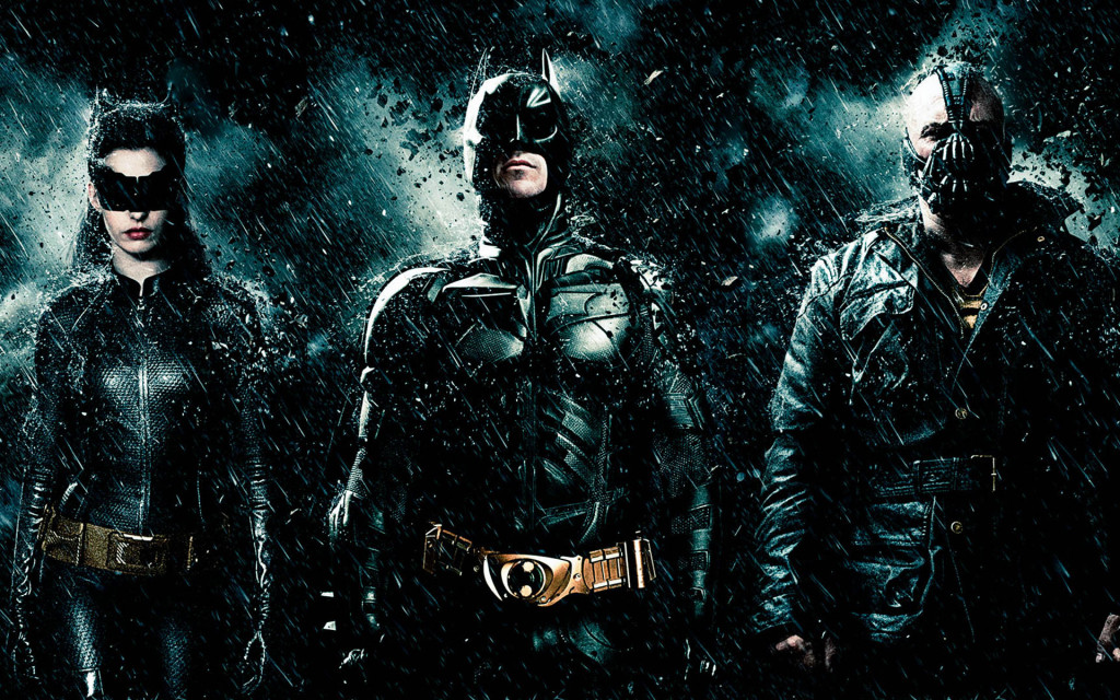 291117 1024x640 Imágenes de Batman The Dark Knight Rises para Whatsapp