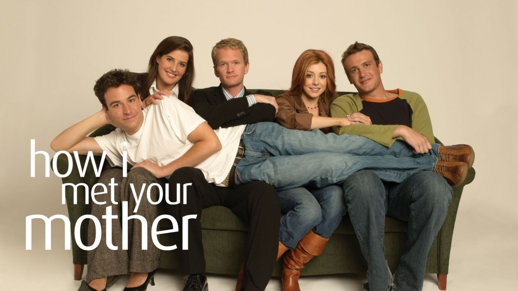305892 1024x576 Imágenes de How I Met Your Mother para Whatsapp