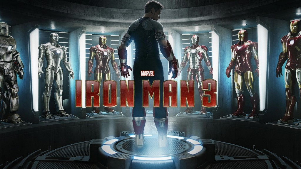 337241 1024x576 Imágenes de Iron Man para Whatsapp