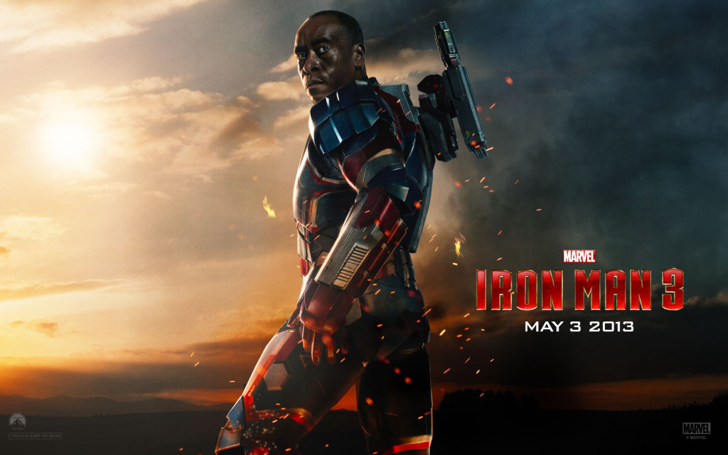 369423 1024x640 Imágenes de Iron Man para Whatsapp