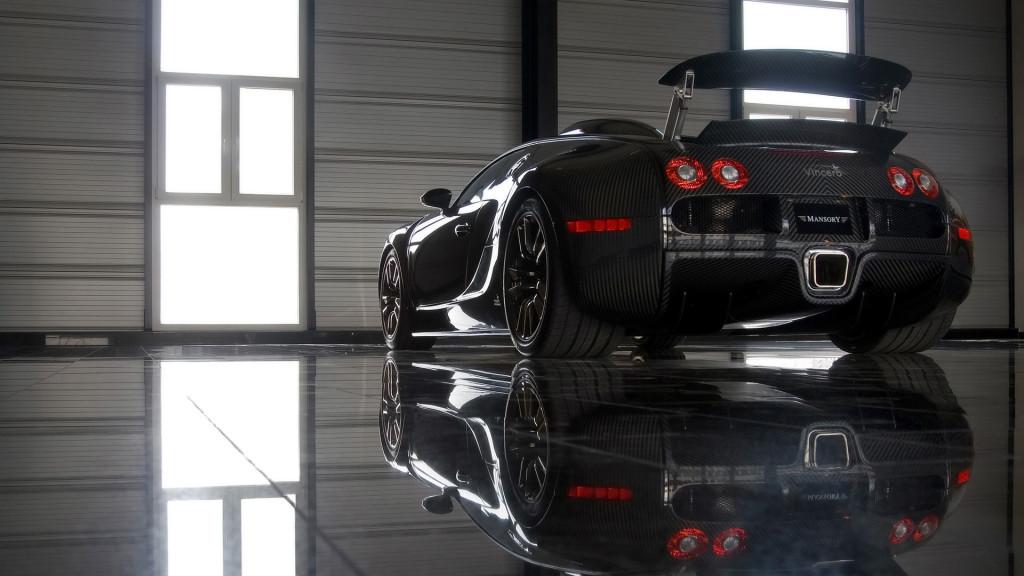 374718 1024x576 Imágenes de Bugatti Veyron en HD para Whatsapp