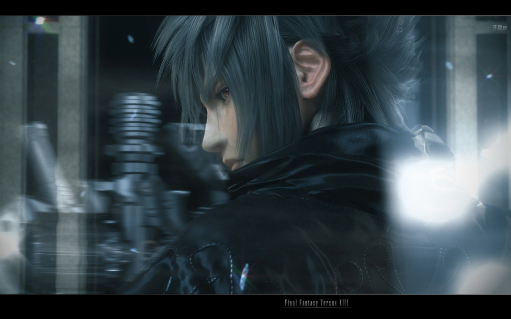 38798 1024x640 Imágenes de Final Fantasy Versus XIII para Whatsapp