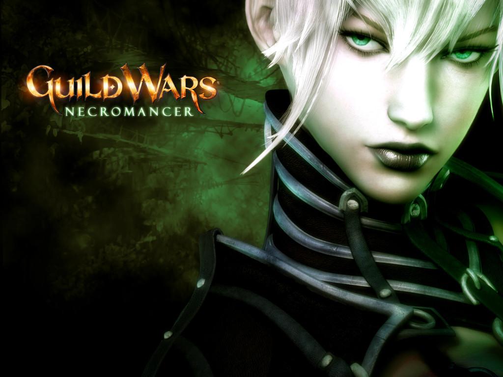 38910 1024x768 Imágenes de Guild Wars en HD para Whatsapp