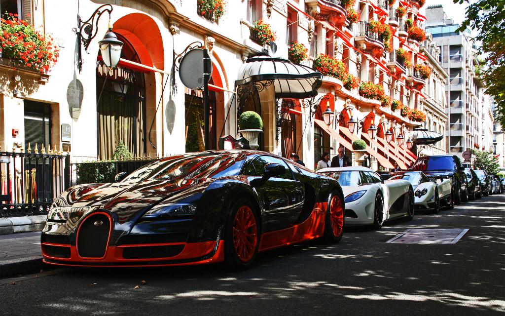 397202 1024x640 Imágenes de Bugatti Veyron en HD para Whatsapp
