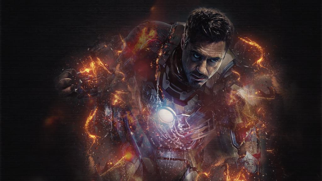 406198 1024x576 Imágenes de Iron Man para Whatsapp