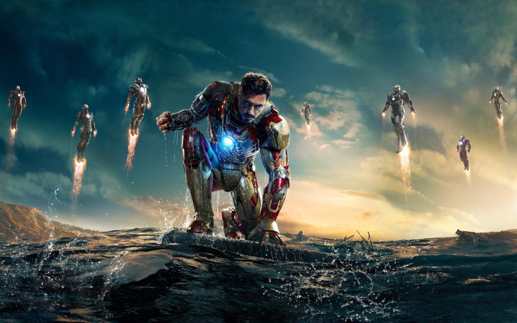 433000 1024x640 Imágenes de Iron Man para Whatsapp