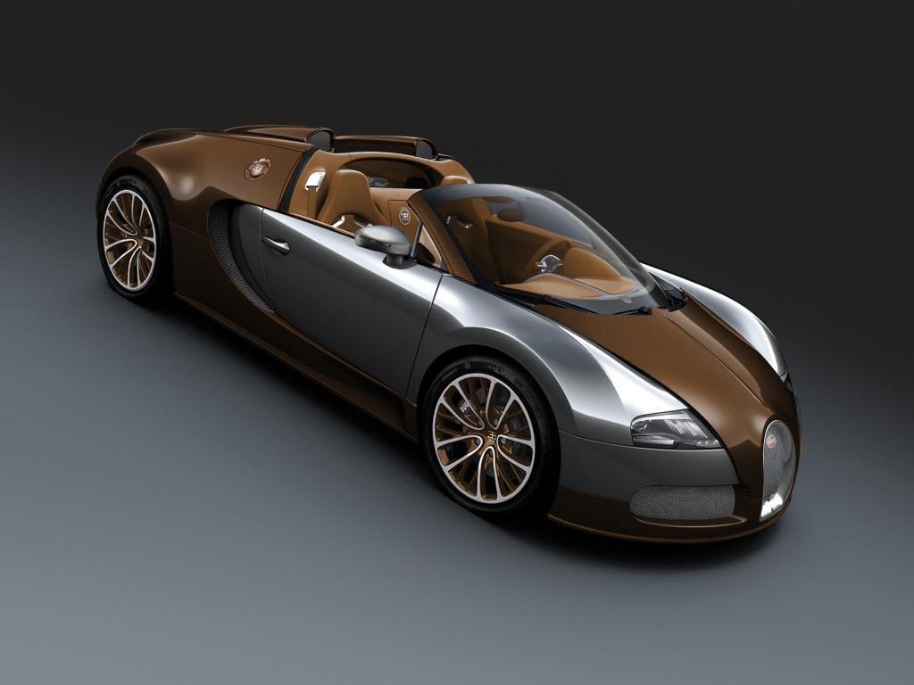 437012 1024x768 Imágenes de Bugatti Veyron en HD para Whatsapp