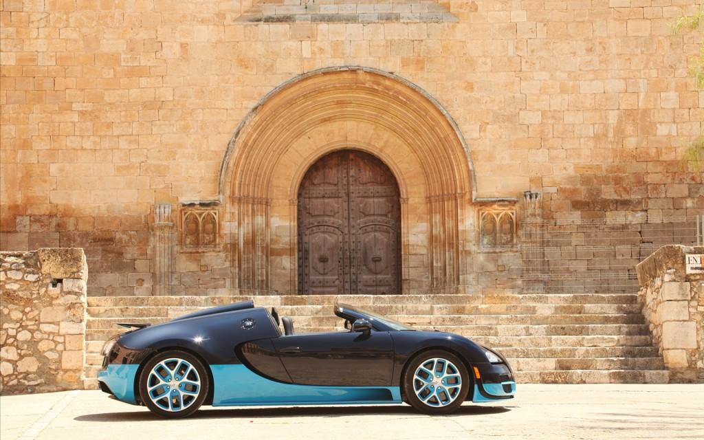 437014 1024x640 Imágenes de Bugatti Veyron en HD para Whatsapp