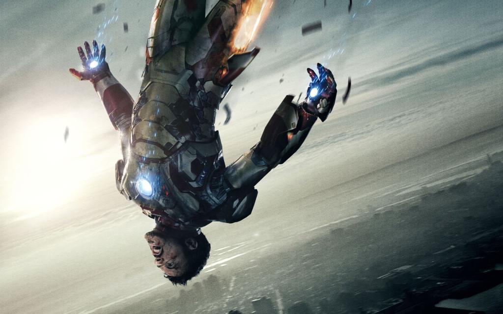 438973 1024x640 Imágenes de Iron Man para Whatsapp