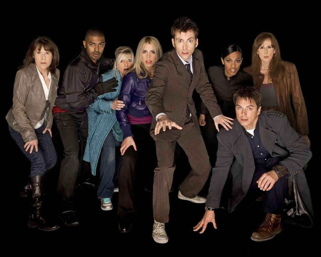 44414 1024x819 Imágenes de Doctor Who para Whatsapp