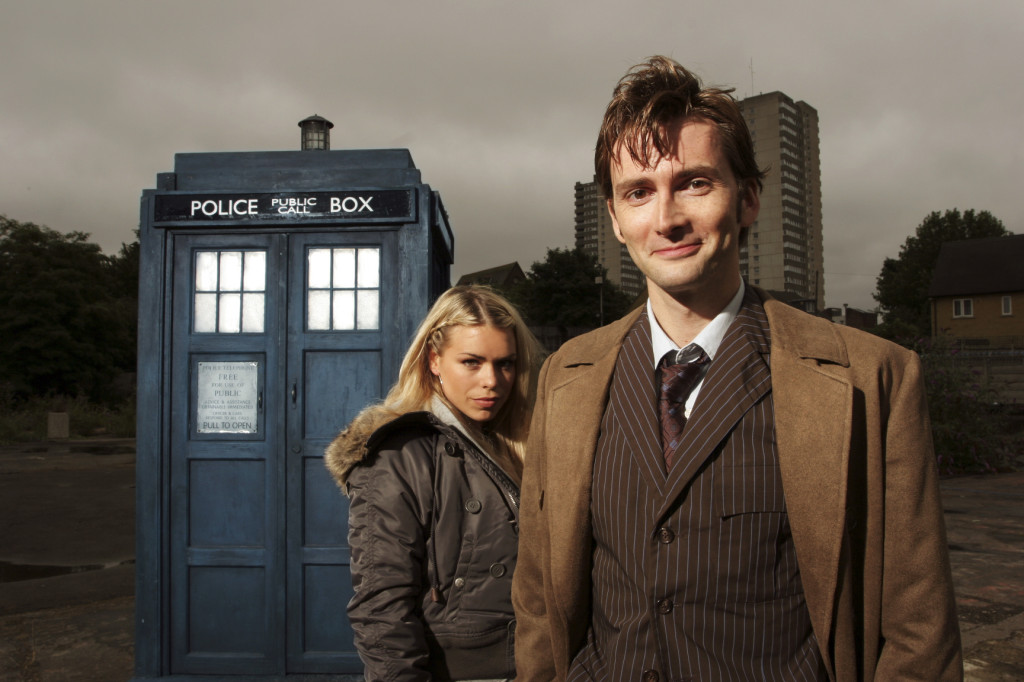 44454 1024x682 Imágenes de Doctor Who para Whatsapp