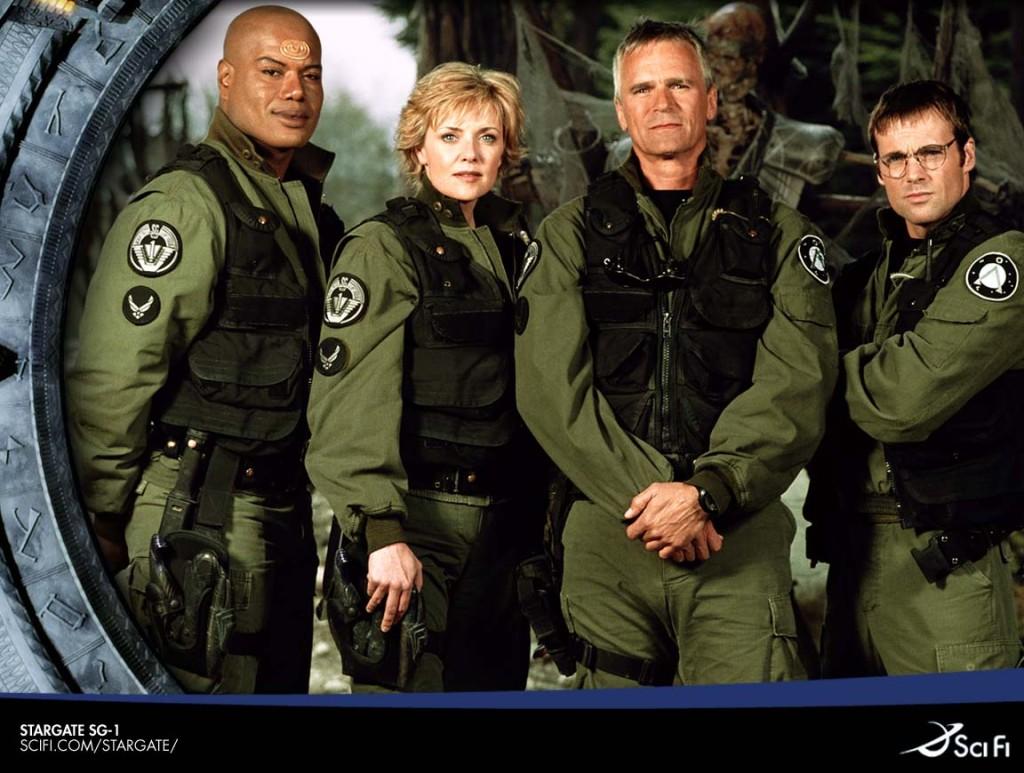 45459 1024x773 Imágenes de Stargate SG 1 para Whatsapp