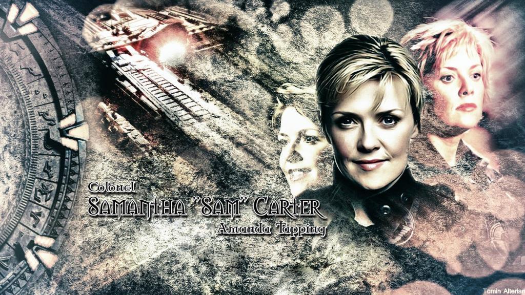 488423 1024x576 Imágenes de Stargate SG 1 para Whatsapp