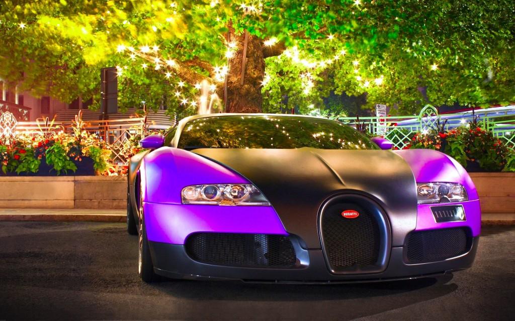 497280 1024x640 Imágenes de Bugatti Veyron en HD para Whatsapp