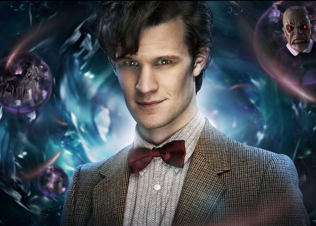 79884 1024x734 Imágenes de Doctor Who para Whatsapp