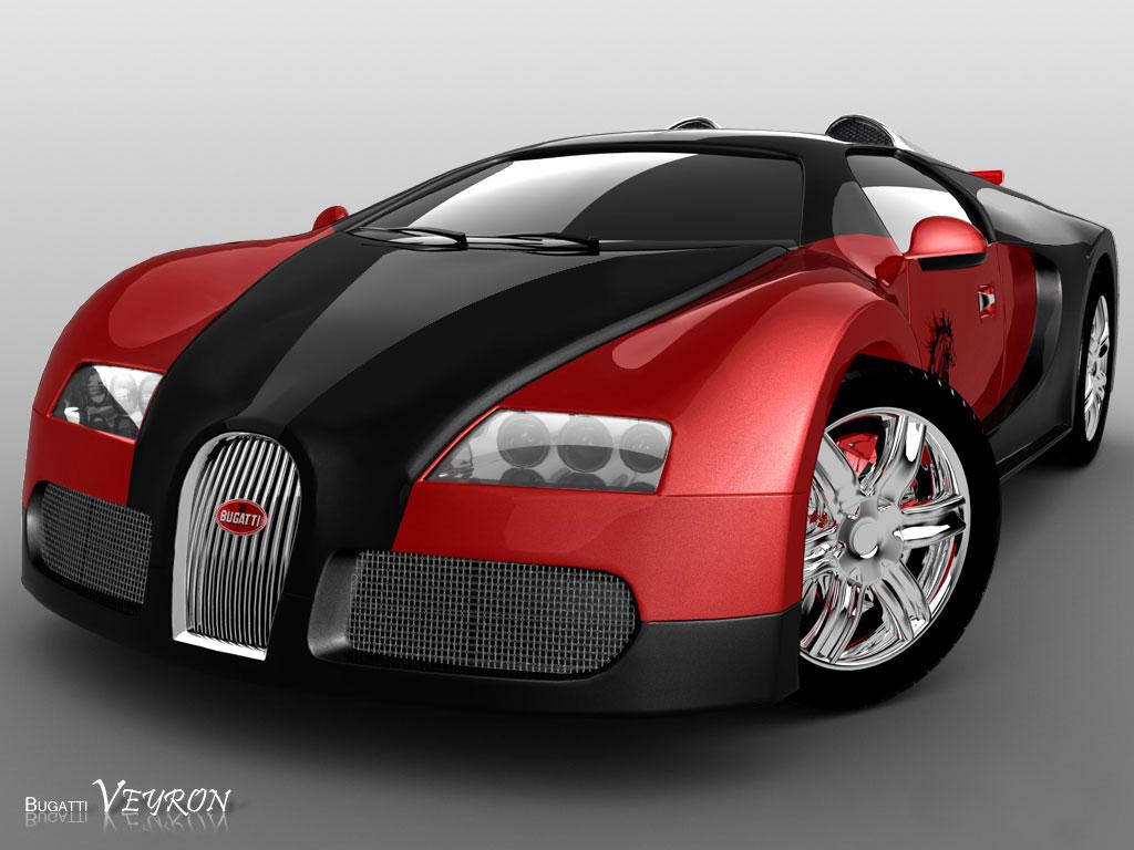 Imágenes de Bugatti Veyron en HD1 Imágenes de Bugatti Veyron en HD para Whatsapp