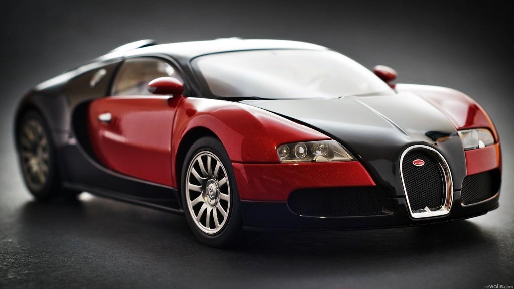 Im 225 Genes De Bugatti Veyron En Hd Para Whatsapp Fondos
