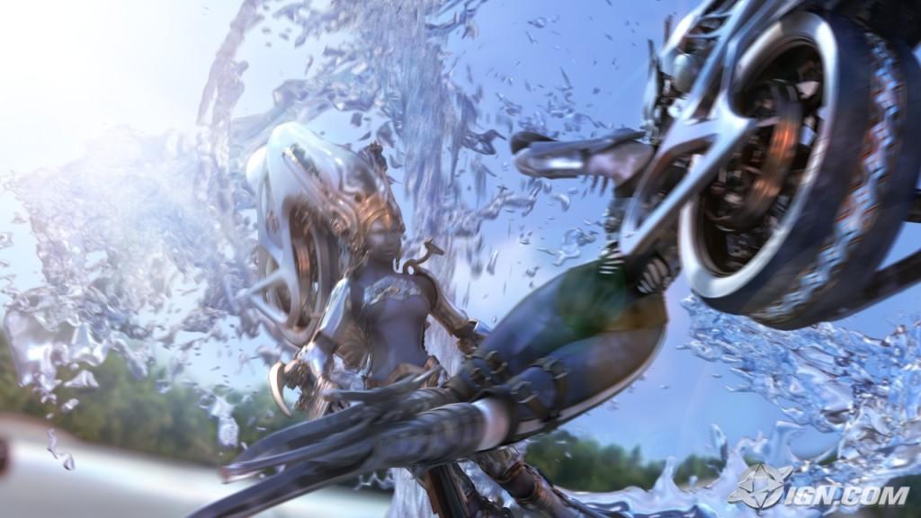 Imágenes de Final Fantasy Versus XIII5 1024x576 Imágenes de Final Fantasy Versus XIII para Whatsapp