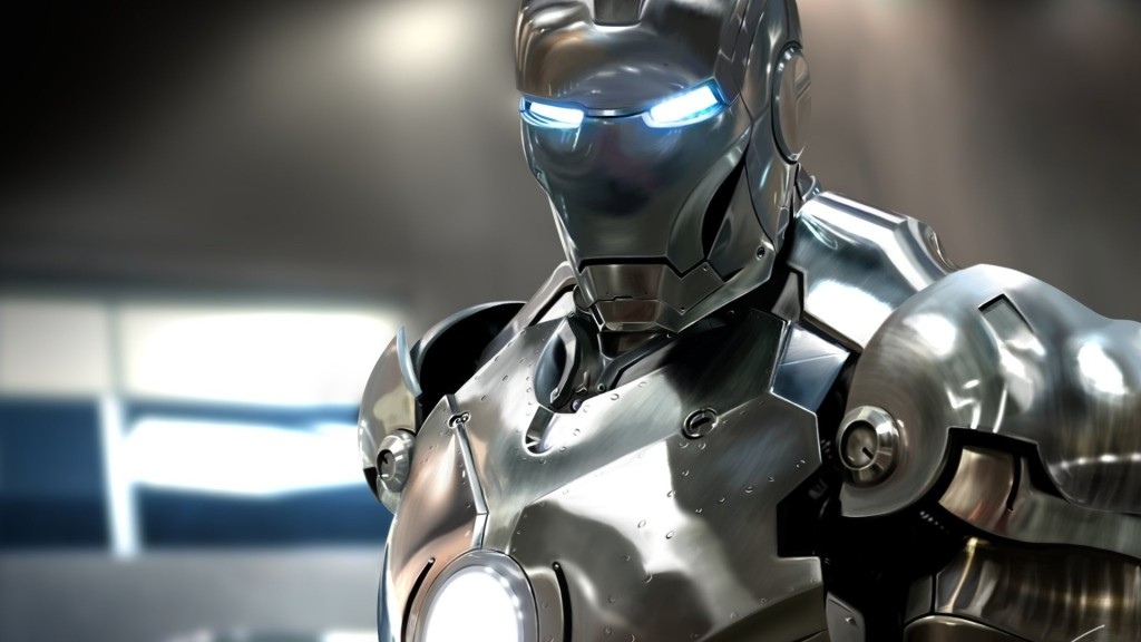 imagenes de ironman en hd7 1024x576 Imágenes de Iron Man para Whatsapp