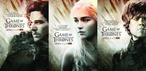 imagenes de juego de tronos5