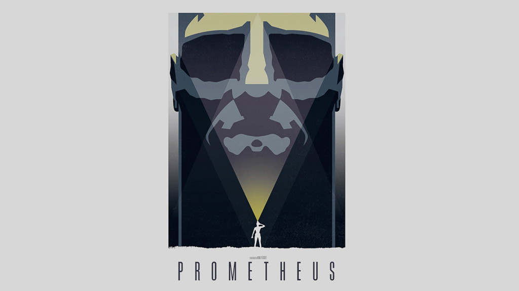 415466 1024x575 Imágenes de Prometheus en HD para Whatsapp