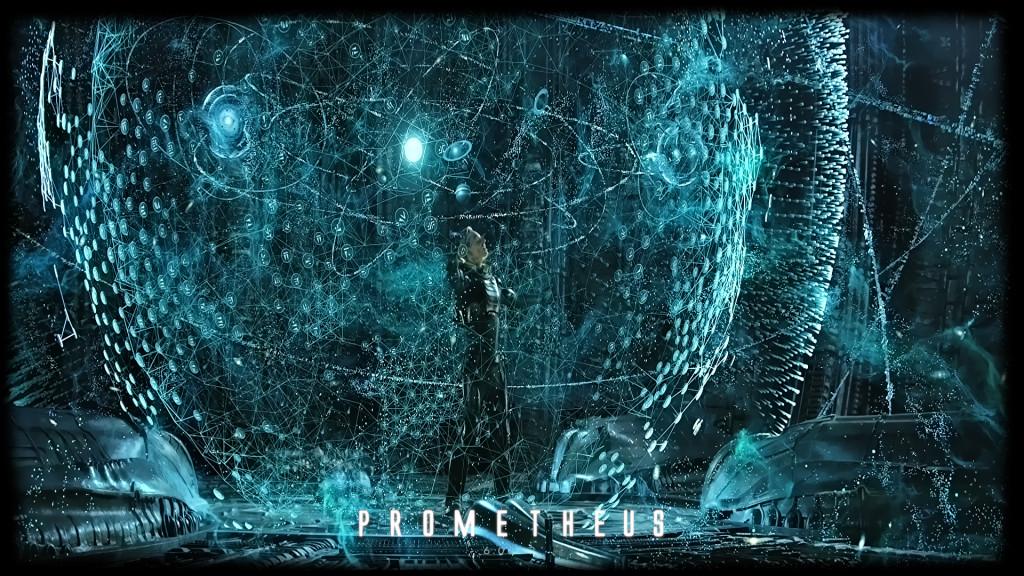 447218 1024x576 Imágenes de Prometheus en HD para Whatsapp