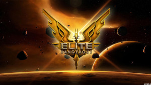 Elite Dangerous en HD1