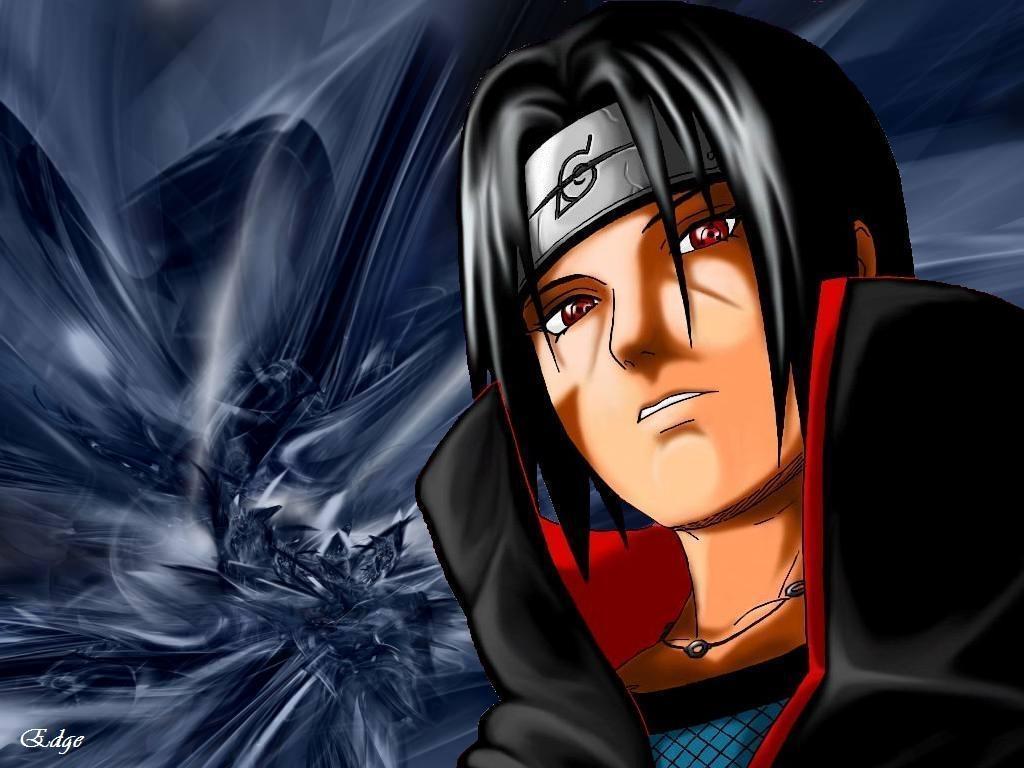 imagenes de Naruto en HD15 Imagenes de Naruto en HD para Whatsapp