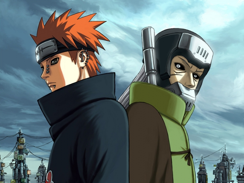 imagenes de Naruto en HD20 Imagenes de Naruto en HD para Whatsapp