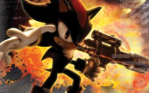 imagenes de Sonic The Hedgehog9