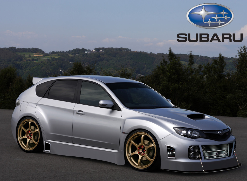 462249 1024x751 Imágenes de Subaru en hd para Whatsapp