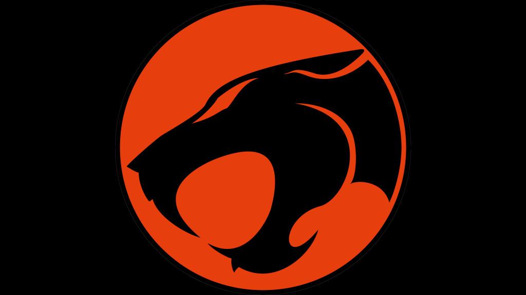 466504 1024x576 Imágenes de Thundercats en hd para Whatsapp