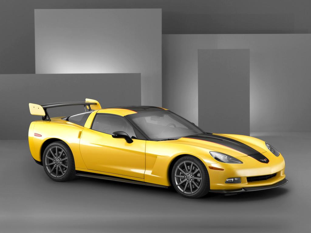 501660 1024x768 Imágenes de Chevrolet Corvette para Whatsapp
