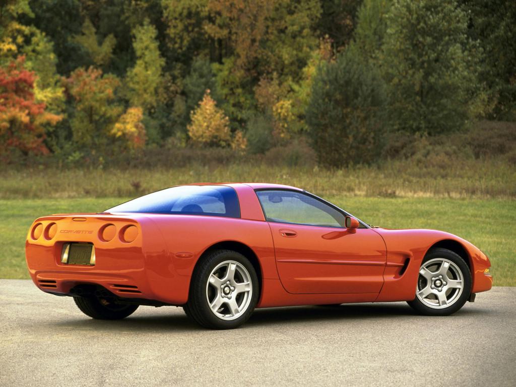 505560 1024x768 Imágenes de Chevrolet Corvette para Whatsapp