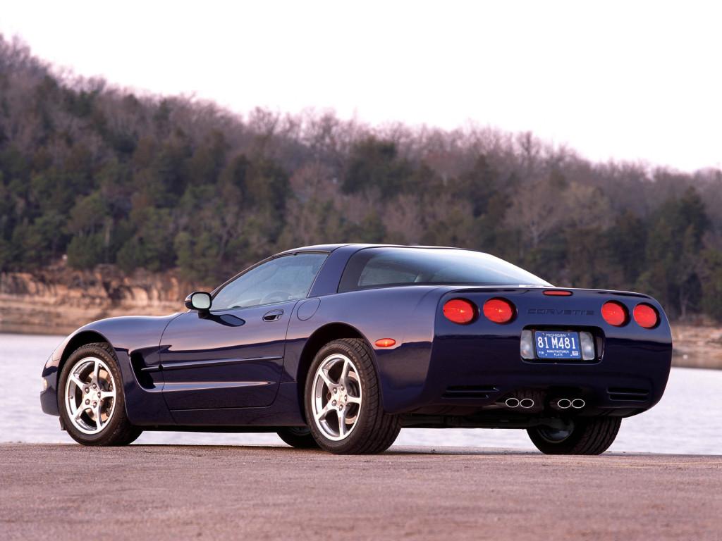 505563 1024x768 Imágenes de Chevrolet Corvette para Whatsapp