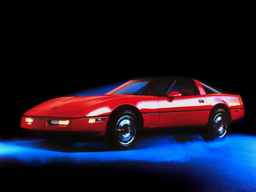 506381 1024x768 Imágenes de Chevrolet Corvette para Whatsapp
