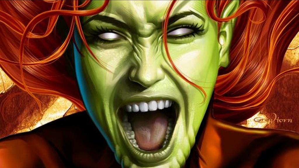 165824 1024x576 Imágenes de She hulk en hd para WhatsApp