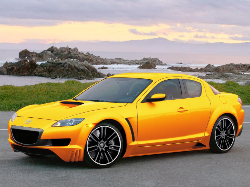 251400 1024x768 Imágenes de Mazda en hd para Whatsapp