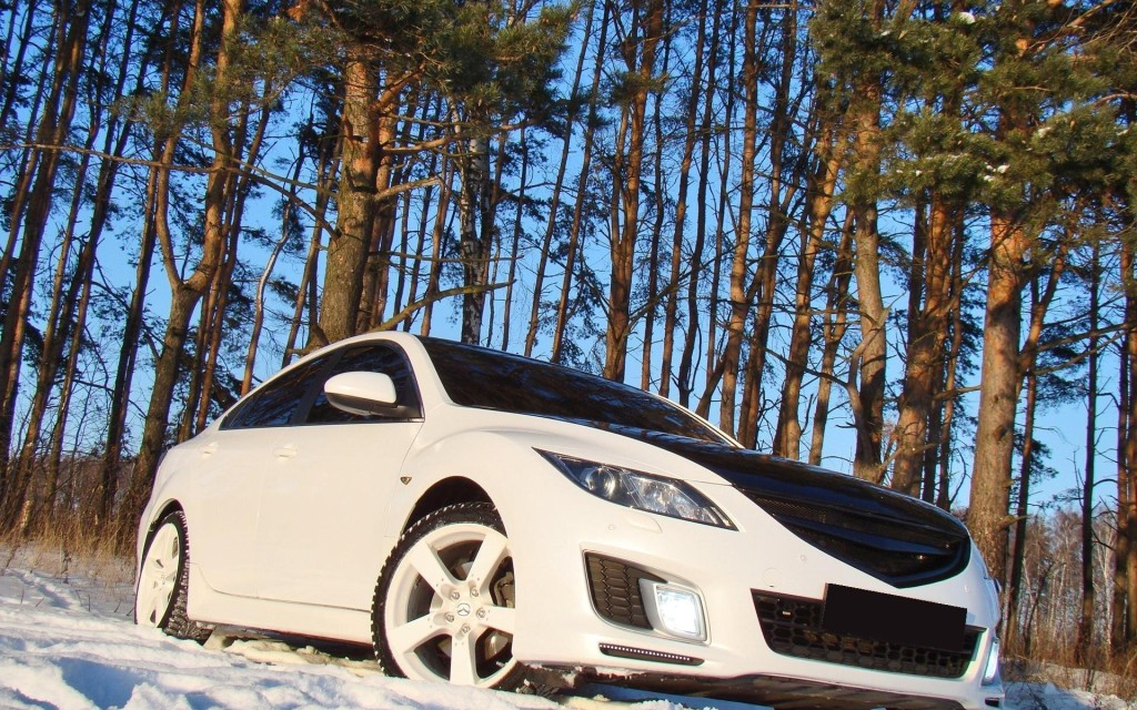 257059 1024x640 Imágenes de Mazda en hd para Whatsapp