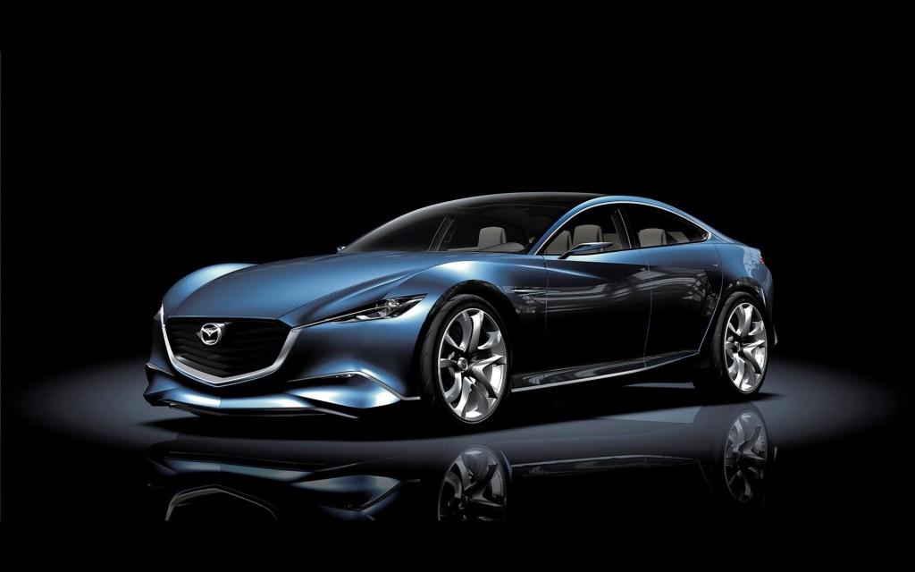 318873 1024x640 Imágenes de Mazda en hd para Whatsapp