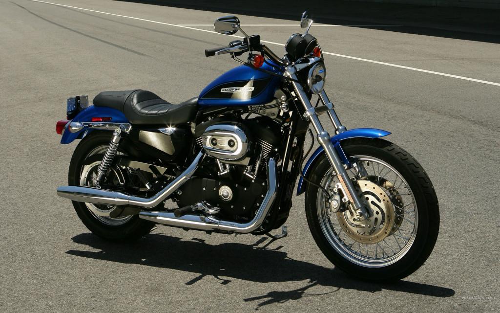321371 1024x640 Imágenes de Harley Davidson para WhatsApp