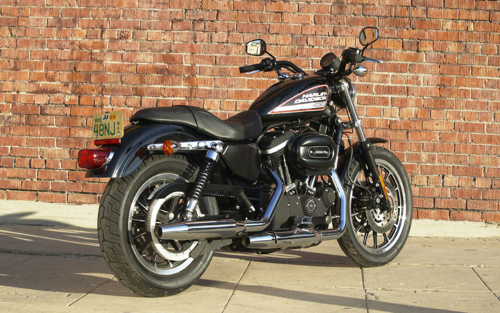 321379 1024x640 Imágenes de Harley Davidson para WhatsApp