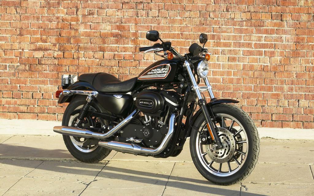 321380 1024x640 Imágenes de Harley Davidson para WhatsApp