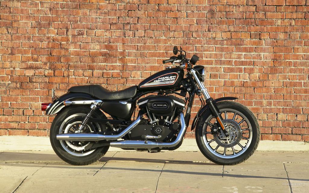 321381 1024x640 Imágenes de Harley Davidson para WhatsApp