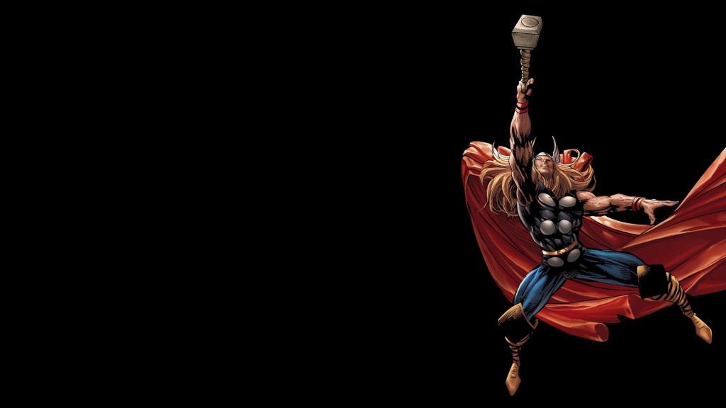 389917 1024x576 Imágenes de Thor  en HD para WhatsApp