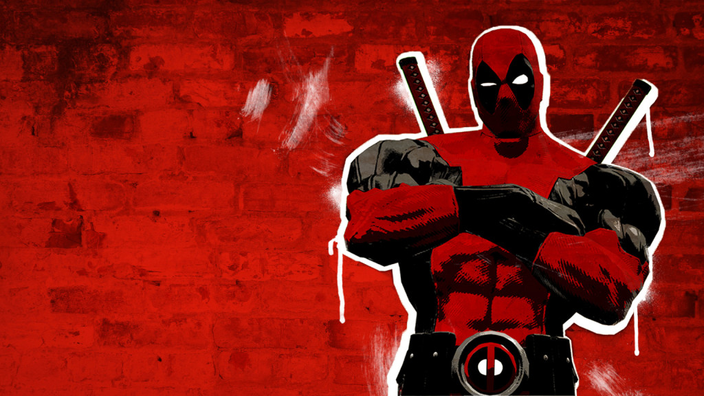 390142 1024x576 Imágenes de Deadpool para WhatsApp