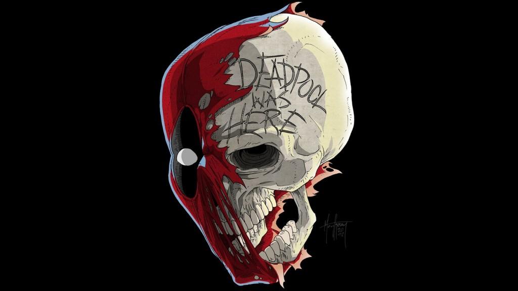 405156 1024x576 Imágenes de Deadpool para WhatsApp